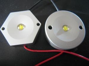 COURTESY LIGHT * PRI-SLM-1W