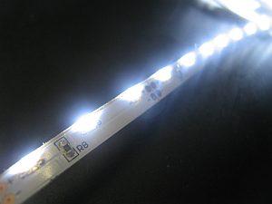 LED STRIP * PRI-KI-SI