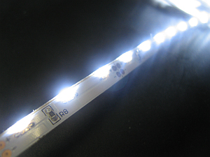 LED STRIP * PRI-KI-SI
