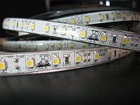 LED STRIP * PRI-GO-SILICA-426