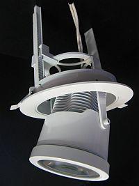 LED DESK LIGHT * PRI-DESK-1