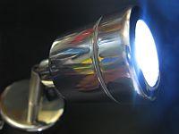 LED FITTING * PRI-KE-MR11