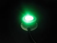 LED SURFACE MOUNTED MODULE * PRI-SU-RGB-2W/3W