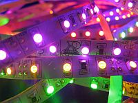 LED STRIP * PRI-GO-426-88