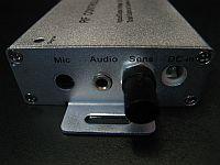 LED RGB CONTROLLER * PRI-XH-VOICE-RGBC