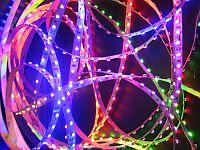 LED STRIP * PRI-GO-426-88