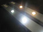 LED BAR * PRI-DIM-5W
