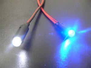 LED CAPSULE * PRI-ULTRA