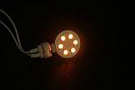 LED G4 * PRI-BI-G4-RGB