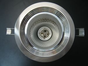 LED LIGHT FITTING * PRI-CE-PAR20