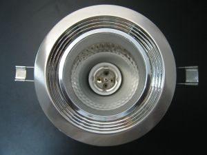 LED LIGHT FITTING * PRI-CE-PAR20
