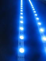 LED BAR STRIP * PRI-FR-CUT-RGB