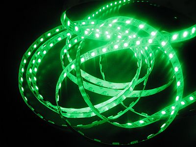 LED STRIP * PRI-330-RGB