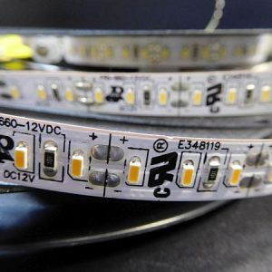 LED STRIPS * PRI-660-C96 : HIGH CRI96