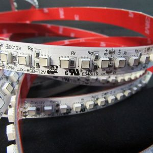 LED STRIP * PRI-660-RGB-CREE