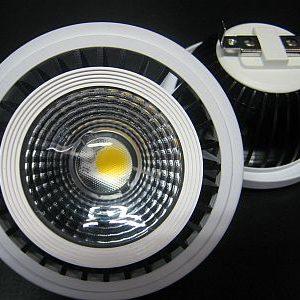 LED AR111 * PRI-BS-AR111-15W