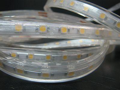 LED STRIP * PRI-CLE-XP