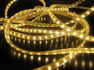 LED STRIP * PRI-CLE-XP