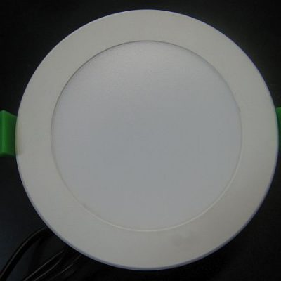 LED CEILING LIGHT * PRI-ECO-11W-D