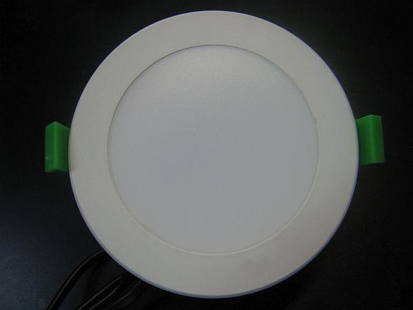 LED CEILING LIGHT * PRI-ECO-11W-D
