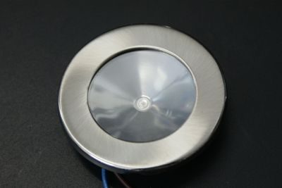 LED LIGHT FITTING * PRI-FO-HP