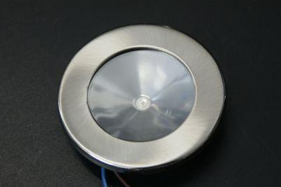 LED LIGHT FITTING * PRI-FO-HP