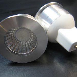 LED MR11 * PRI-GPH-MR11-HP3