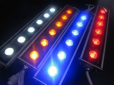 LED BAR * PRI-GS-BAR-7W