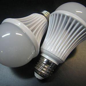 LED BULB * PRI-HO-12W-D