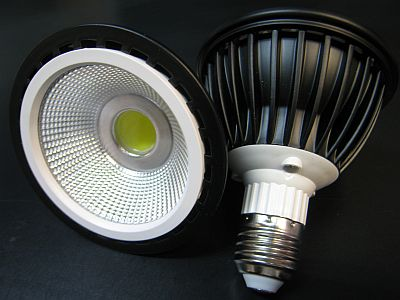 LED PAR30 * PRI-KM-PAR30 : DIMMABLE BULB