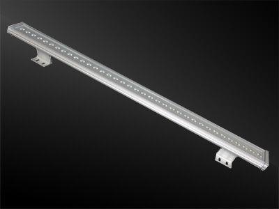LED WALL-WASHER * PRI-LL-WALL-108 24VDC