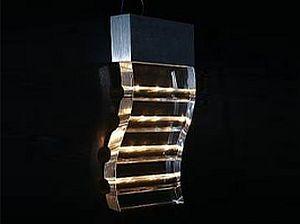 LED WALL LIGHT * PRI-LU-X