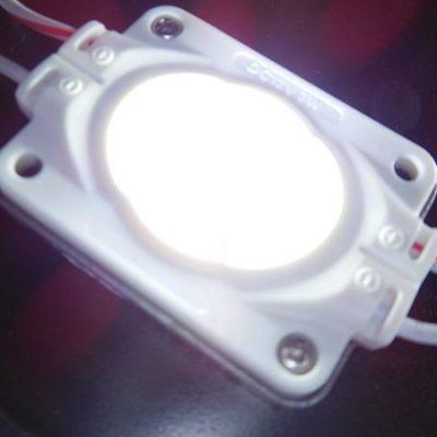 LED MODULE * PRI-MOD-120-3W