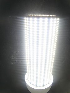 LED REPLACEMENT BULB * PRI-NS-40-50-60W-E40