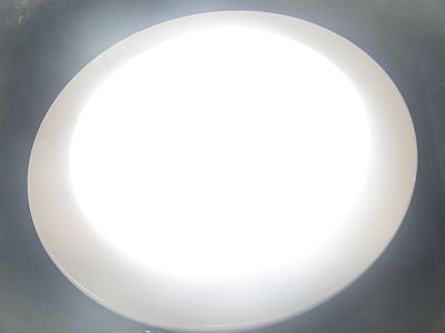 LED CEILING LIGHT * PRI-OPTO-D-30W
