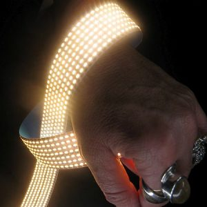 LED STRIP * PRI-PEARL-24V