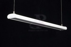 LED COMMERCIAL BAR * PRI-PRO-120 : DIMMABLE