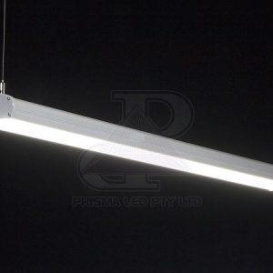 LED COMMERCIAL BAR * PRI-PRO-120