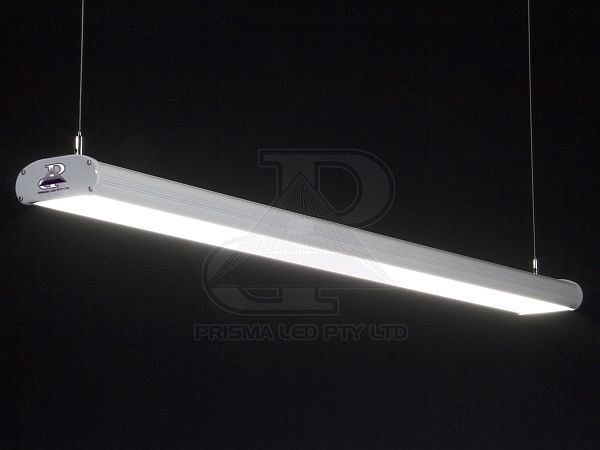 LED COMMERCIAL BAR * PRI-PRO-120