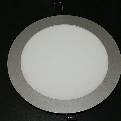 LED CEILING LIGHT * PRI-200-RO