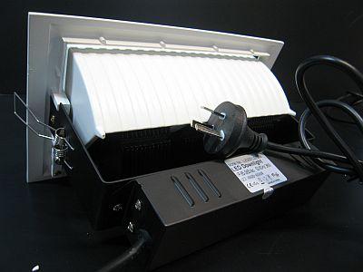 LED SHOP-FITTER * PRI-SHOP-38W