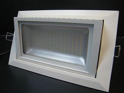 LED SHOP-FITTER * PRI-SHOP-38W.