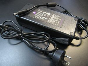 LED TRANSFORMER * PRI-TR-116W