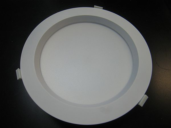 LED CEILING LIGHT * PRI-US-35W-D