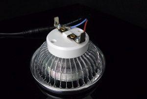 LED AR111 * PRI-YH-12-X DIMMABLE