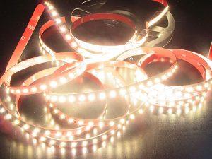LED STRIP * PRI-900-QC2
