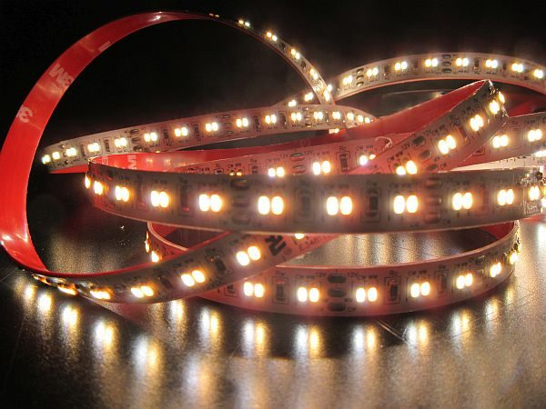 LED STRIP * PRI-900-QC2