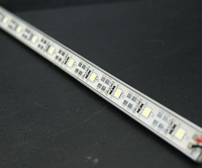 LED BAR * PRI-CO-AL