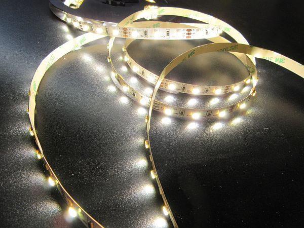 LED STRIP * PRI-GL-MIX-W