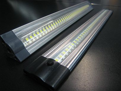 LED BAR * PRI-CL-BAR-C/F